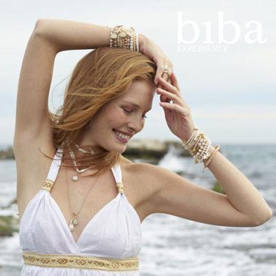 www.biba.nl
