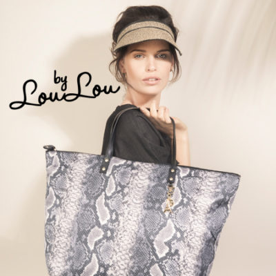 www.byloulou.com