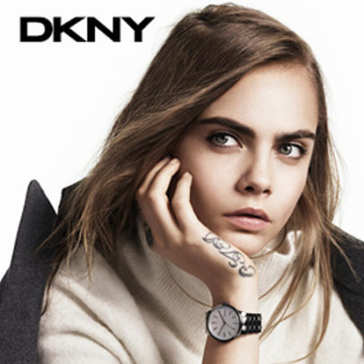 www.dkny.com