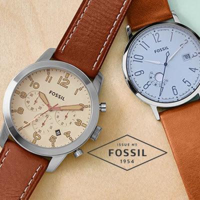 www.fossil.com