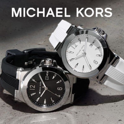 www.michaelkors.com