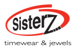 Sisterz Geldrop
