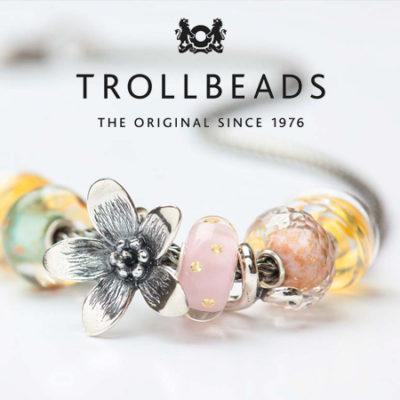 www.trollbeads.nl
