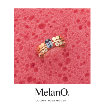 https://www.melano-jewelry.com/
