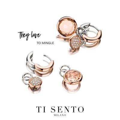 https://www.tisento-milano.com/