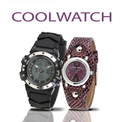 www.coolwatch.nl