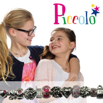 www.piccolo-silver.eu