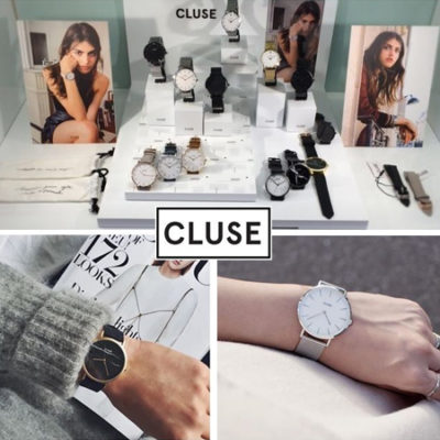 www.clusewatches.com