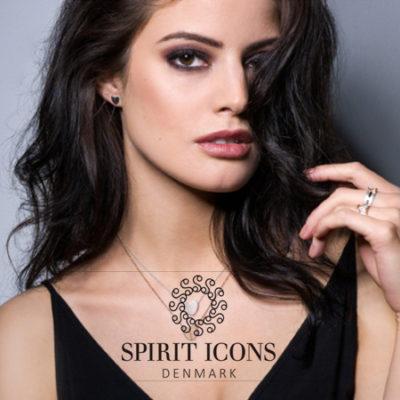 www.spiriticons.com