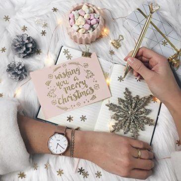 Koopzondag laatste dag voor kerst!