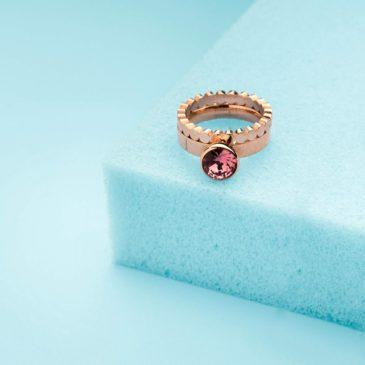 Melano Jewelry: sieraden die je aan kunt passen aan je persoonlijke outfit!