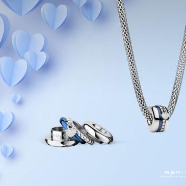 Valentijnsactie Bering